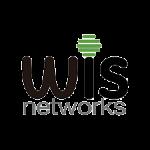 wisnetwork-removebg-preview